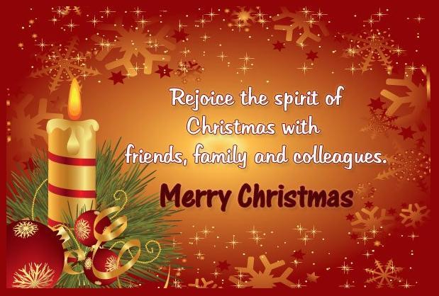 Christmas greetings_010