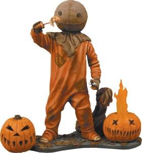 Halloween-Costumes-3