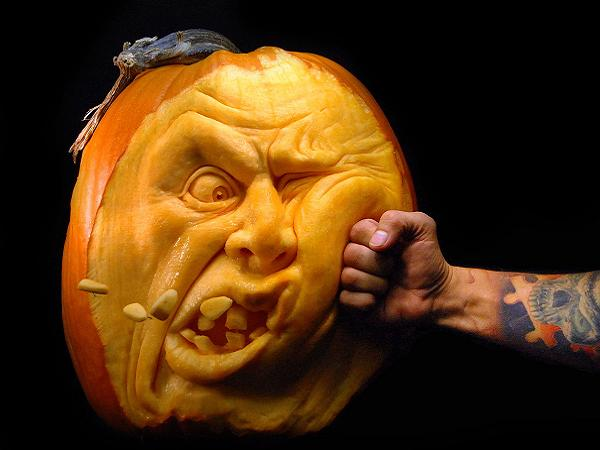 Halloween-pumpkins-carving-ideas