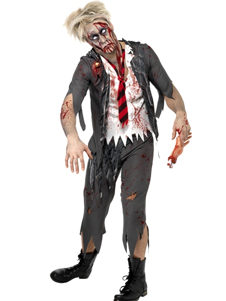 photo scary-pictures  sc 1 st  Pink Lover & Halloween Costume Ideas 2016 - Pink Lover