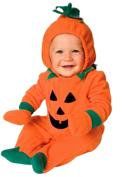 photo: kidshalloweencostumes4u