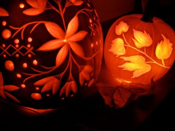 best-pumpkin-carving-ideas-2015