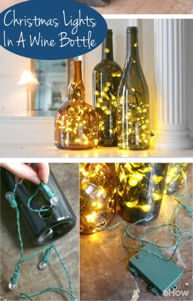60 DIY Gl Bottle Craft Ideas for a Stylish Home - Pink Lover Diy Lamps Bottles on diy bottle garden, diy bottle hat, diy lamp ideas, diy egg carton lamp, diy bottle cup, diy box lamp, diy chandelier twine yarn, diy bottle flowers, end table with built in lamp, diy rope lamp shade, diy table lamp, diy shelves wine bottles, diy oil lamp, diy bottle vase, diy bottle art, diy bottle furniture, diy glittered wine bottles, diy projects, diy string pendant lamp, diy egg-carton ideas,