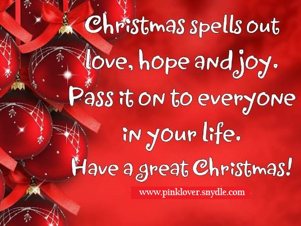 christmas-message-and-greetings-for-friends