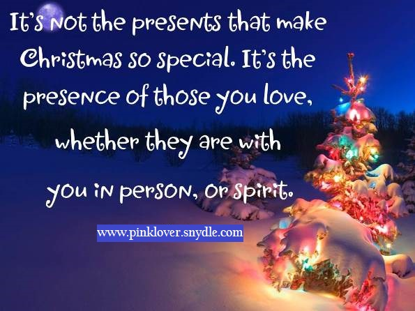 christmas-message-for-family