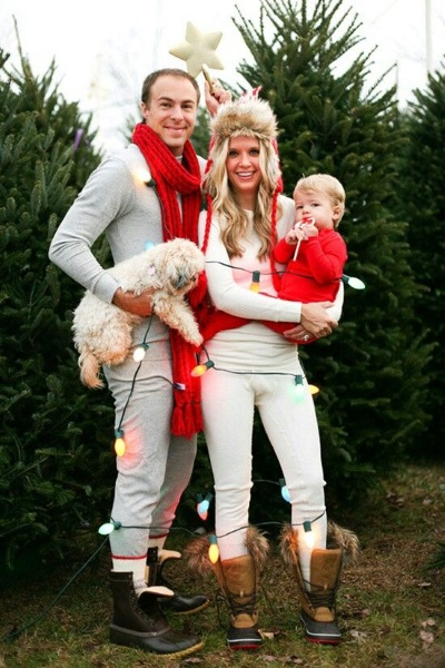 christmas-picture-Ideas-for-families-with-dog