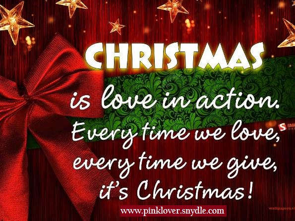 christmas-quotes-and-saying