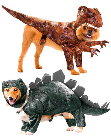 dinosaur-dog-costumes