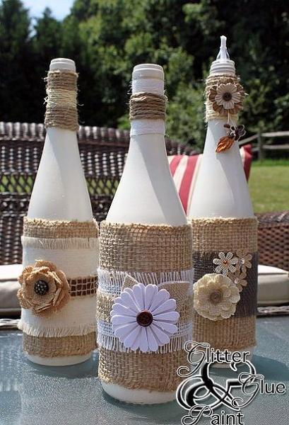 diy-bottle-crafts