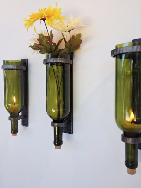 diy-bottle-home-ideas