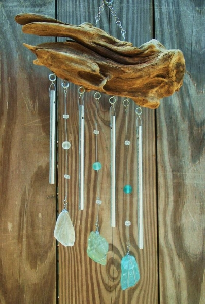 55 driftwood crafts to make for beach lovers pink lover