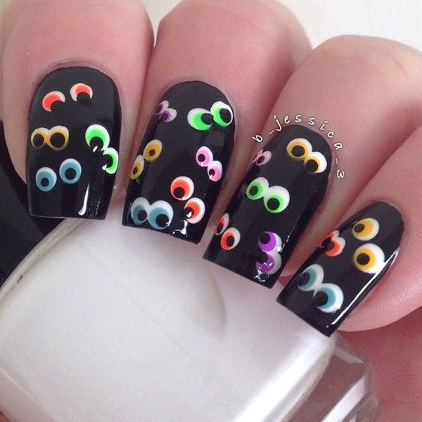 googly-eyes-nail-art-designs