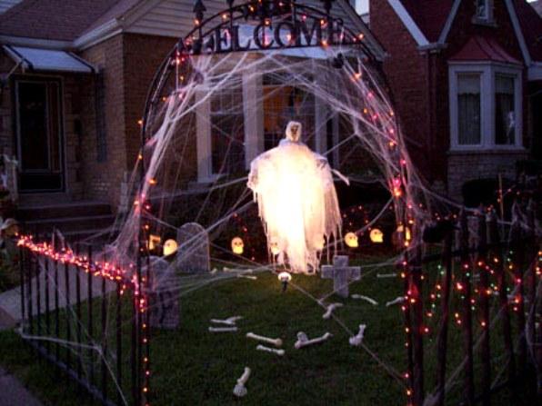 halloween-decorations-1