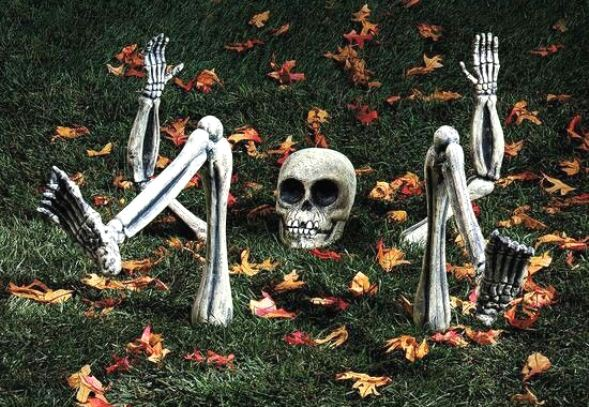 halloween-decorations-11