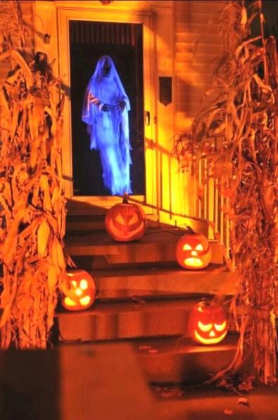 halloween-decorations-12