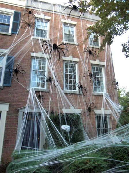 halloween-decorations-13
