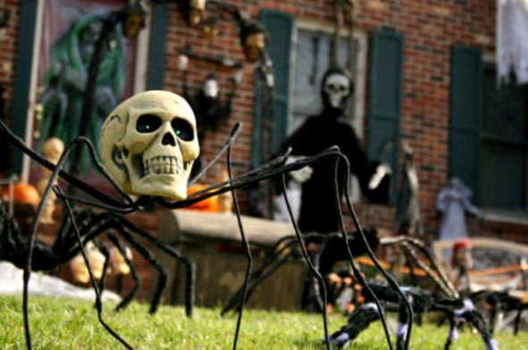 halloween-decorations-15