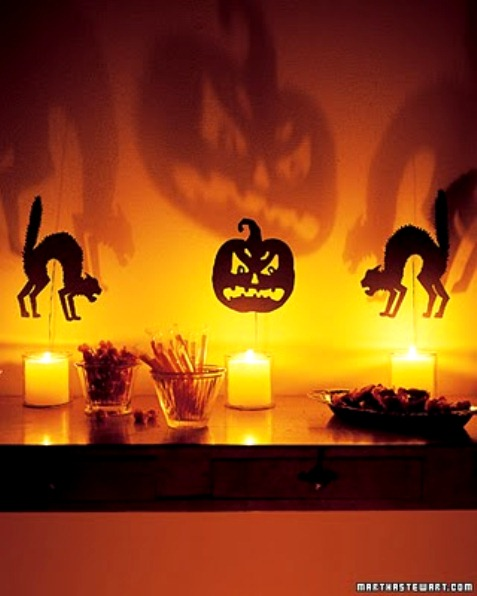 halloween-decorations-16