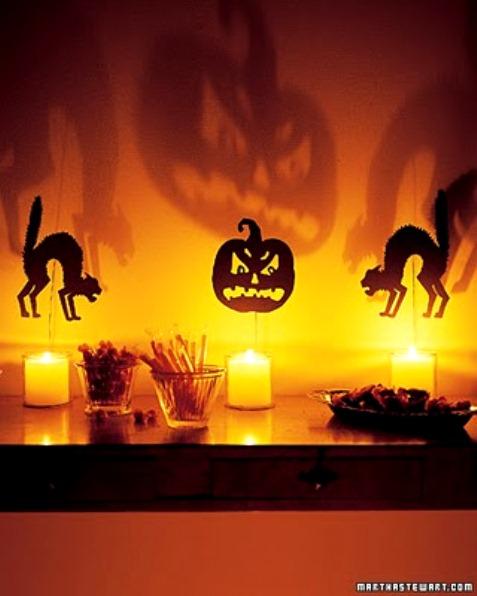 halloween-decorations-16