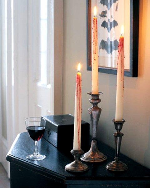 halloween-decorations-17