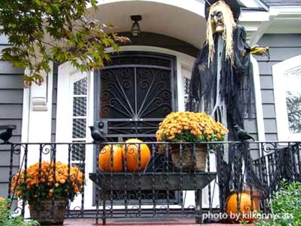 halloween-decorations-21