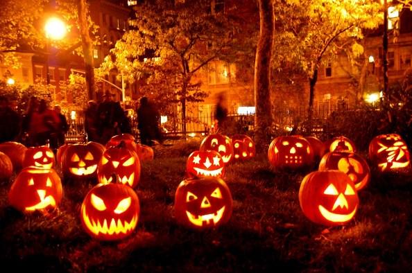 halloween-decorations-23