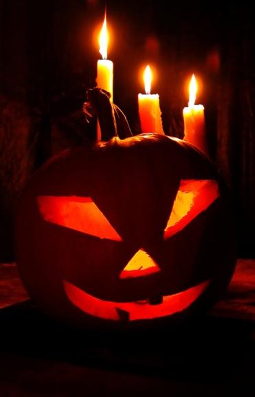 halloween-decorations-24