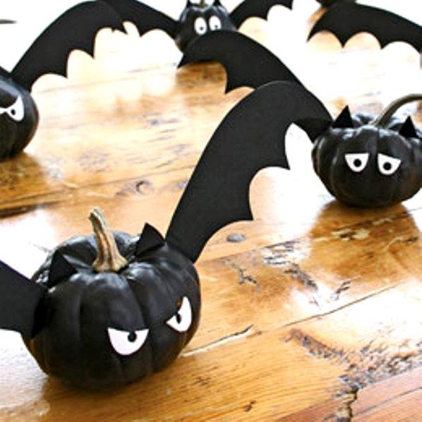 halloween-decorations-29
