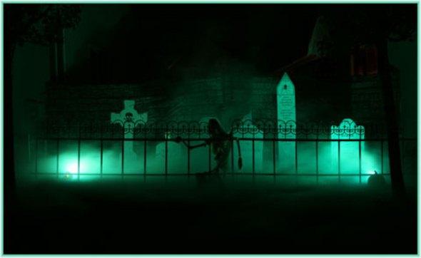 halloween-decorations-3