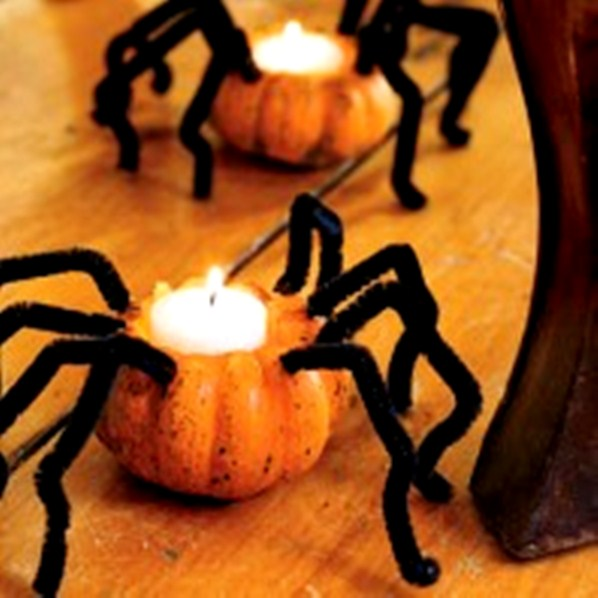 halloween-decorations-30