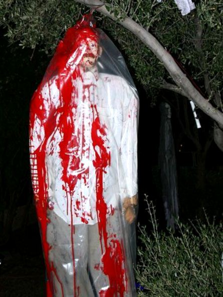 halloween-decorations-33