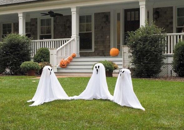 halloween-decorations-4