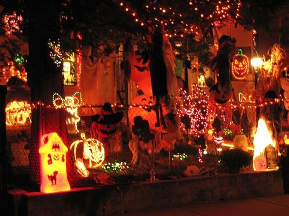 halloween-decorations-5