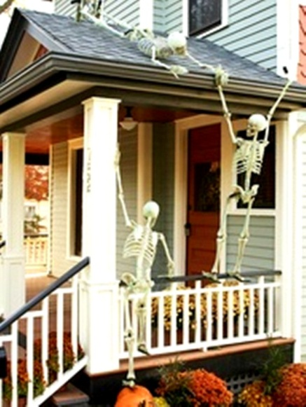 halloween-decorations-8