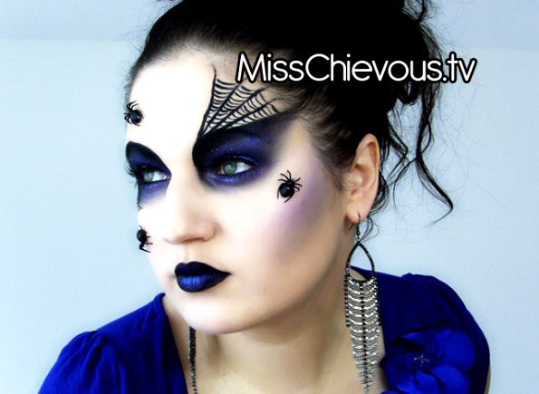 misschievous