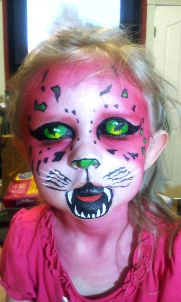 halloween-makeup-46