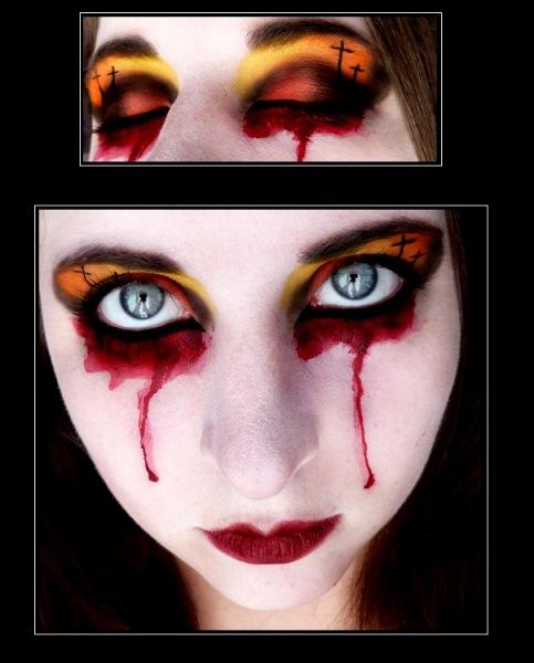 demonic-nik