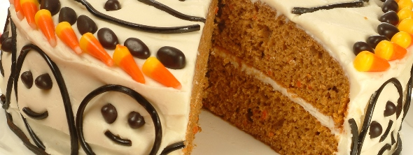 halloween-recipes-10