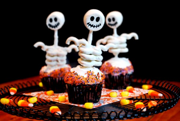 halloween-recipes-24