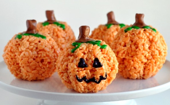 halloween-recipes-28
