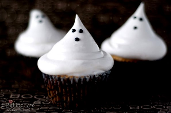 halloween-recipes-4