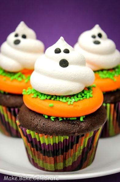 photo: makebakecupcakes