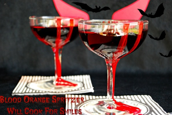 halloween-recipes-51