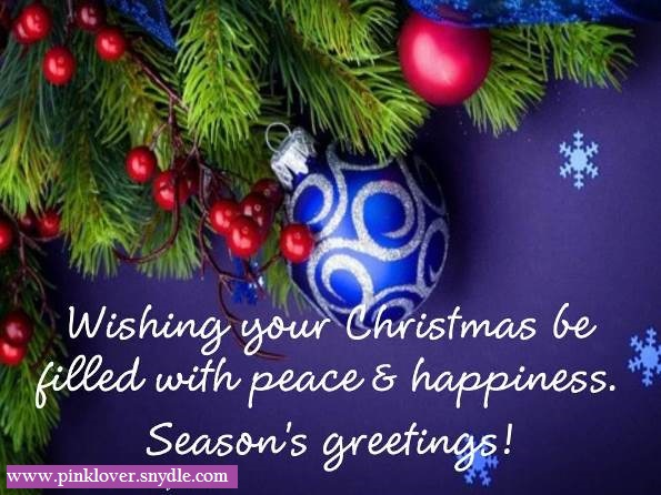 merry-christmas-wishes-and-messages