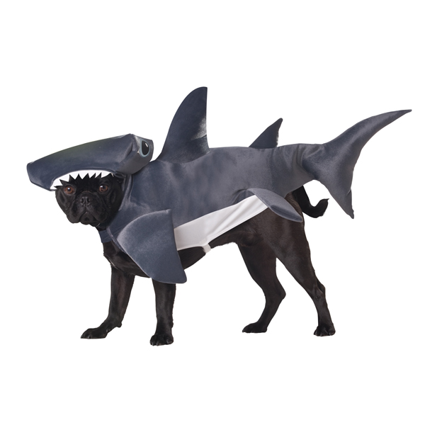 shark-dog-costume