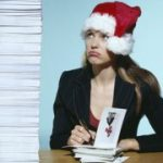 what-to-write-in-christmas-card