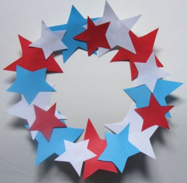 4th-of-july-easy-diy-wreath