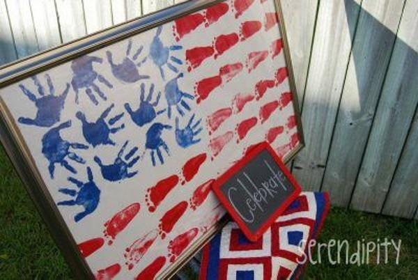 4th-of-july-projects-for-kids