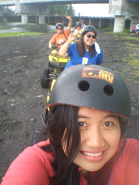 ATV-adventure-in-bicol