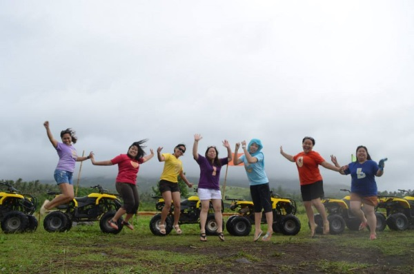 ATV-pictures-in-bicol-mt-mayon